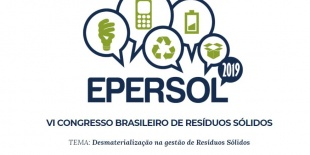 EPERSOL 2019